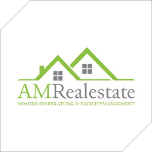 AM Realestate