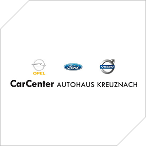 Carcenter Bad Kreuznach