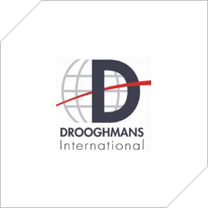 Drooghmans Int