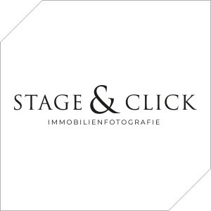 Stage & Click