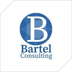 Bartel Consulting
