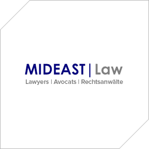 Mideast Law