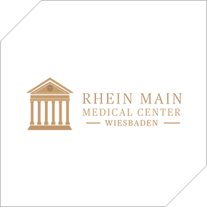 Rhein Main Medical Center Wiesbaden